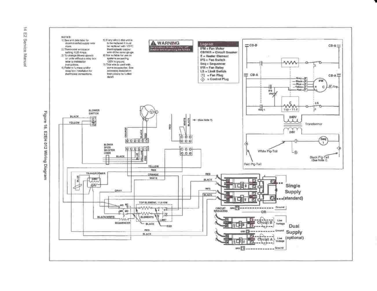 Schema Electrique Fiat 850 Spider