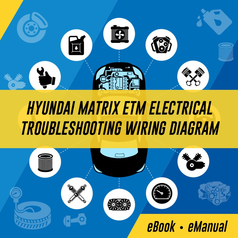 Poteau electrique schema