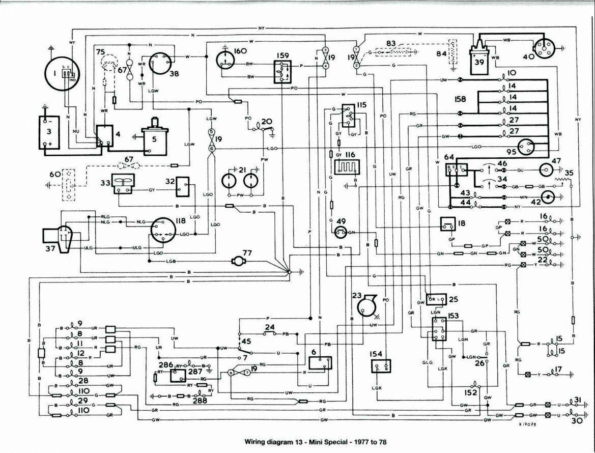 Car Fuse Box Diagrams U2013 Page 149 U2013 Circuit Wiring Diagrams Wiring Diagram