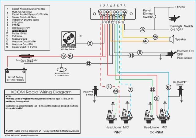 Schema Electrique Daewoo Lanos