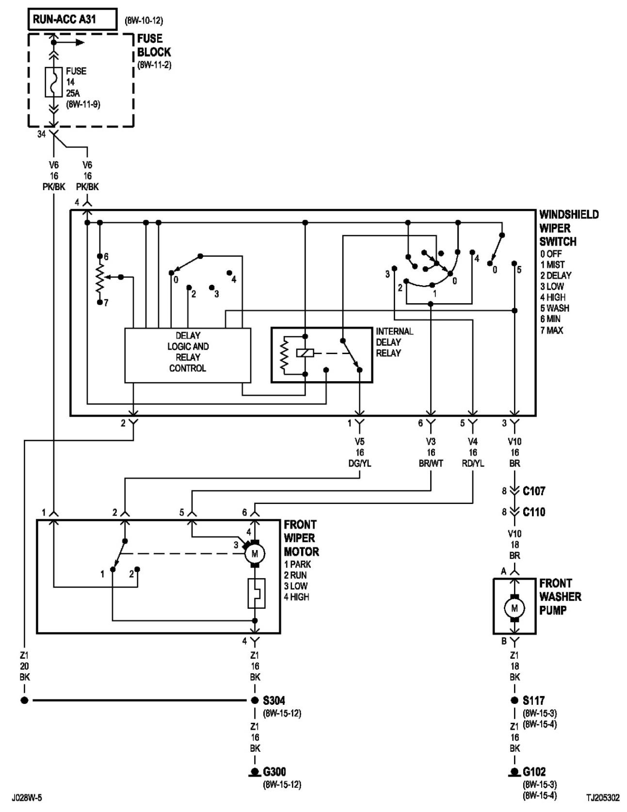 2010-11-29_192654_wiper_0000  Jeep Liberty Tail Light Wiring Diagram on