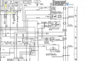 schema electrique d u0026 39 un moteur triphas u00e9 double sens