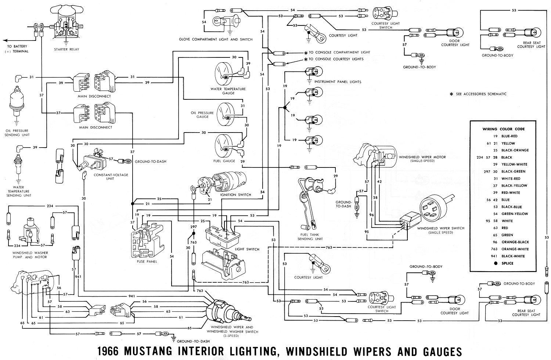 schema electrique ford transit 1985