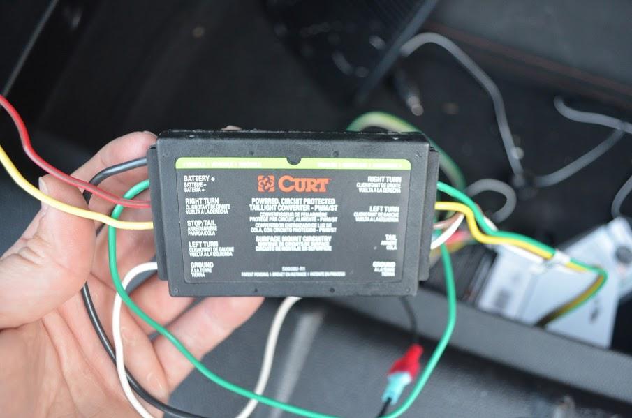 Norme electrique climatisation