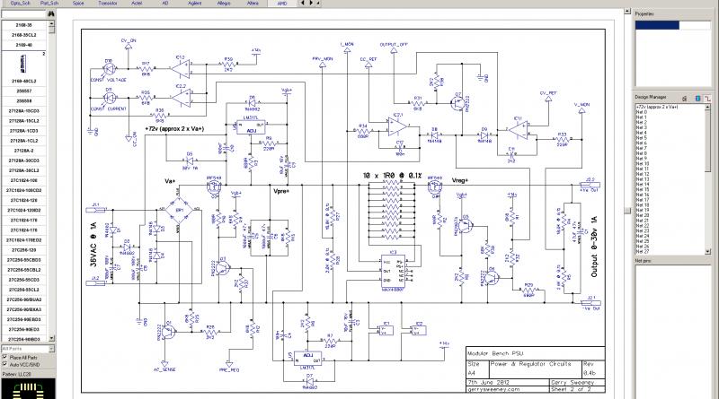 Schema electrique d'un va et vient 3 interrupteurs