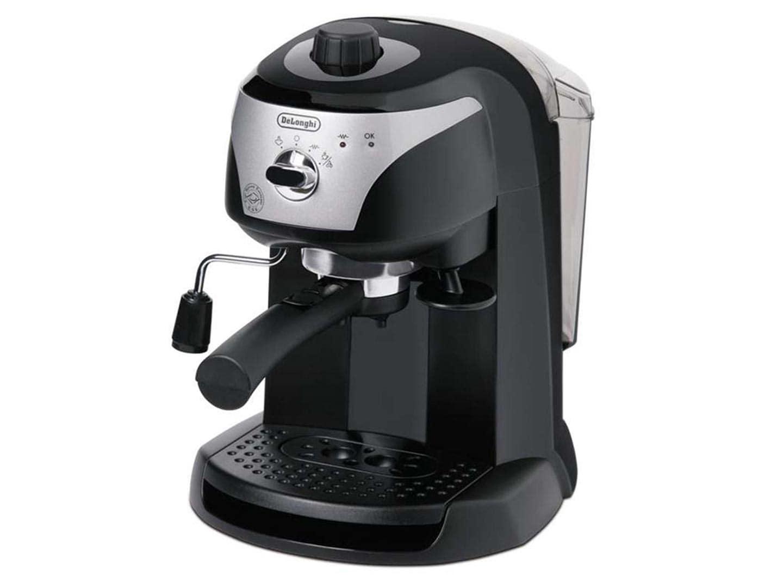 Schema electrique machine a cafe delonghi