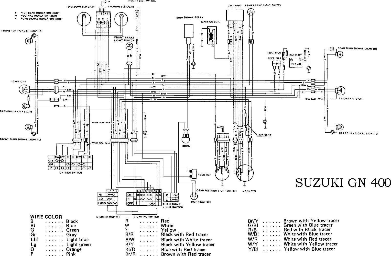 Schema electrique    burgman       650     boisecoconceptfr
