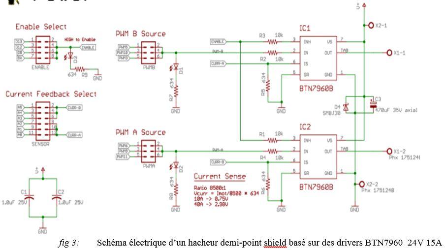 Schema electrique convertisseur 12v 220v pdf
