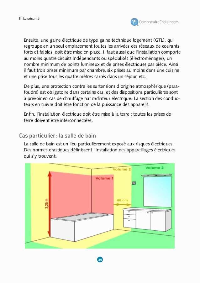 alimentation four electrique norme bois eco. Black Bedroom Furniture Sets. Home Design Ideas