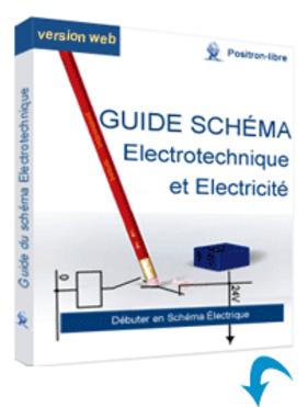 Cours schéma électrique industriel