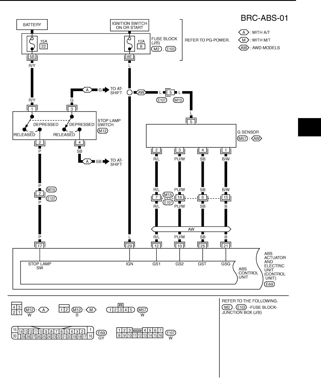 Vmc double flux schema electrique