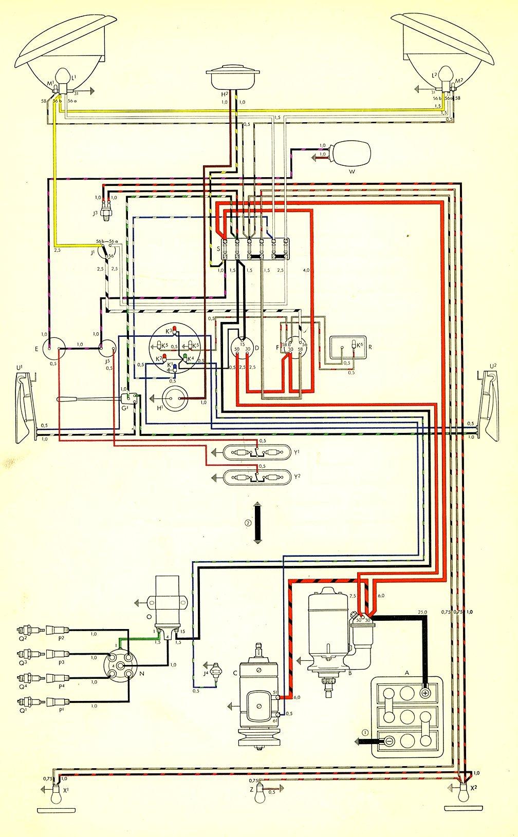 bus_59 Vw Polo Clic Wiring Diagram on vw distributor diagram, vw bug electronic ignition wiring, vw golf fuse diagram, vw carb diagram, vw generator diagram, vw engine diagram, vw steering diagrams, vw headlight wiring, vw wiring harness, vw beetle wiring, vw beetle diagram, volkswagen beetle body diagrams, vw bug wiper motor wiring, vw light switch wiring, electrical diagrams, vw cooling system diagram, vw engine wiring, vw fuel pump diagram, vw alternator wiring, vw fuse box diagram,
