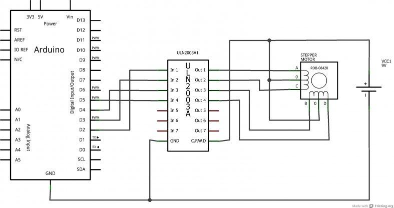 schema electrique d u0026 39 un moteur triphas u00e9 pdf