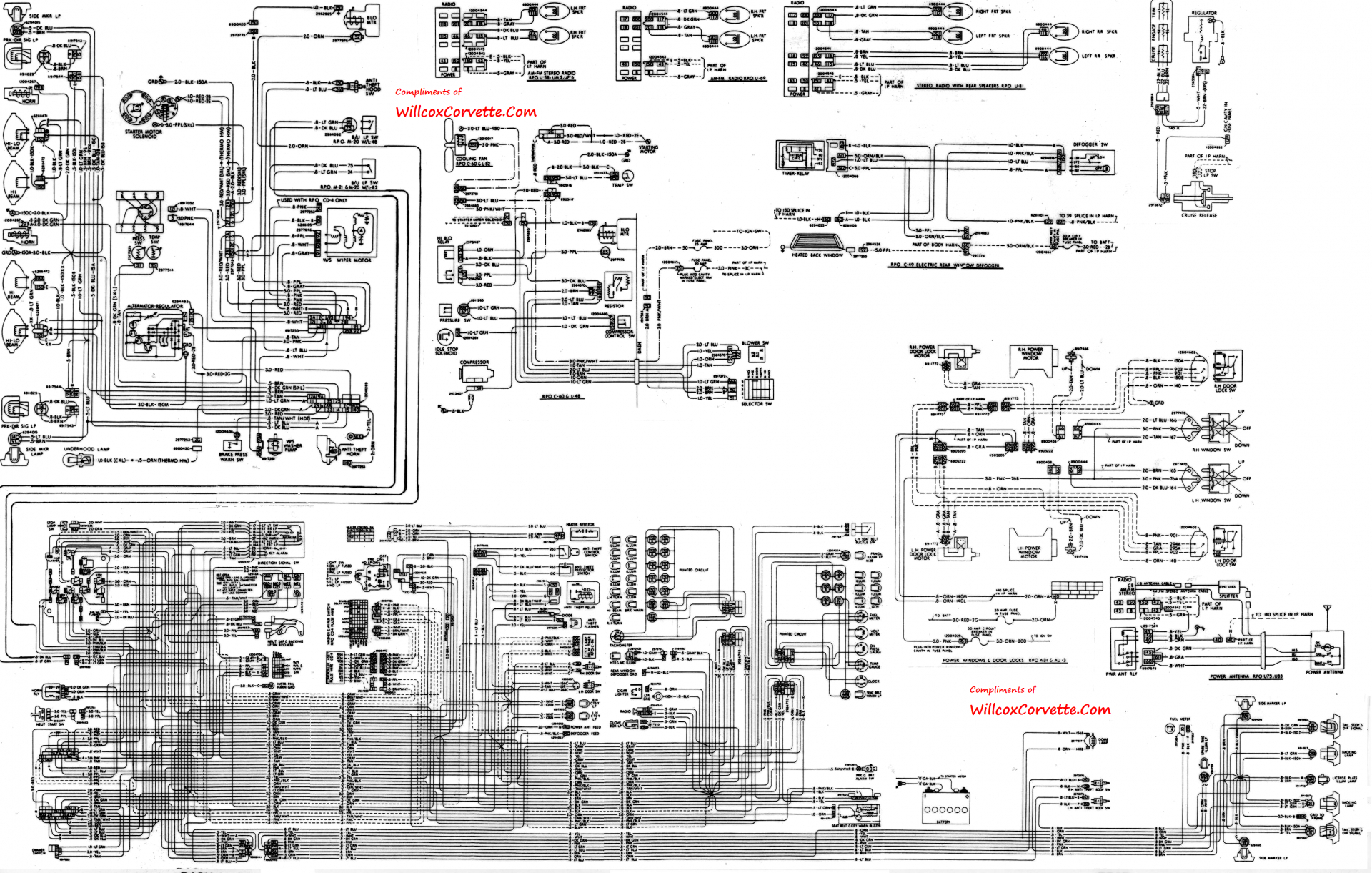 Diagram  Wiring Diagram De Servi O Citroen C3 Full Version Hd Quality Citroen C3