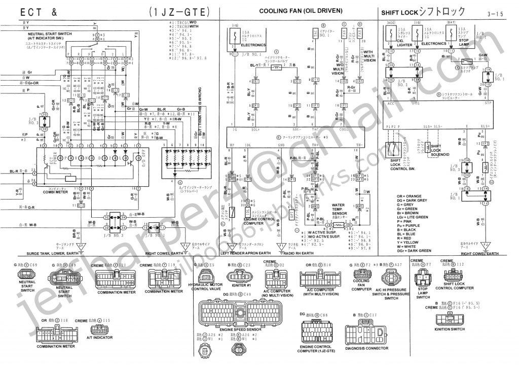 Schema Electrique Fiat Ducato 2 8 L