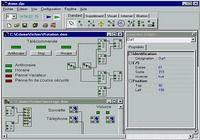 Logiciel schéma électrique industriel gratuit