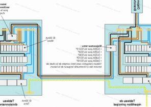 schema branchement fil pilote radiateur electrique bois eco. Black Bedroom Furniture Sets. Home Design Ideas