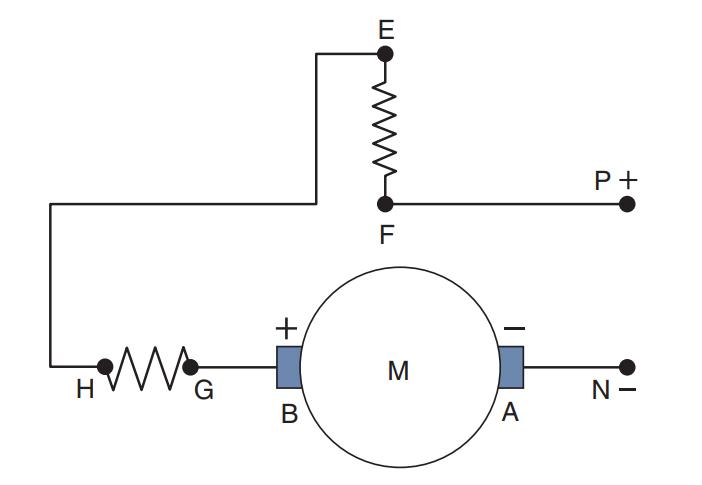 sch u00e9ma moteur  u00e9lectrique courant alternatif