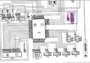 sch u00e9ma d u0026 39 un radiateur electrique