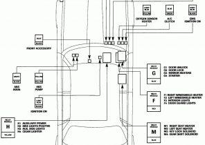 schema electrique peugeot 403
