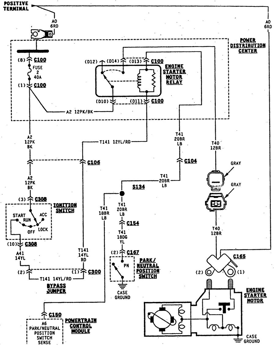Schema Electrique Mini Cooper S