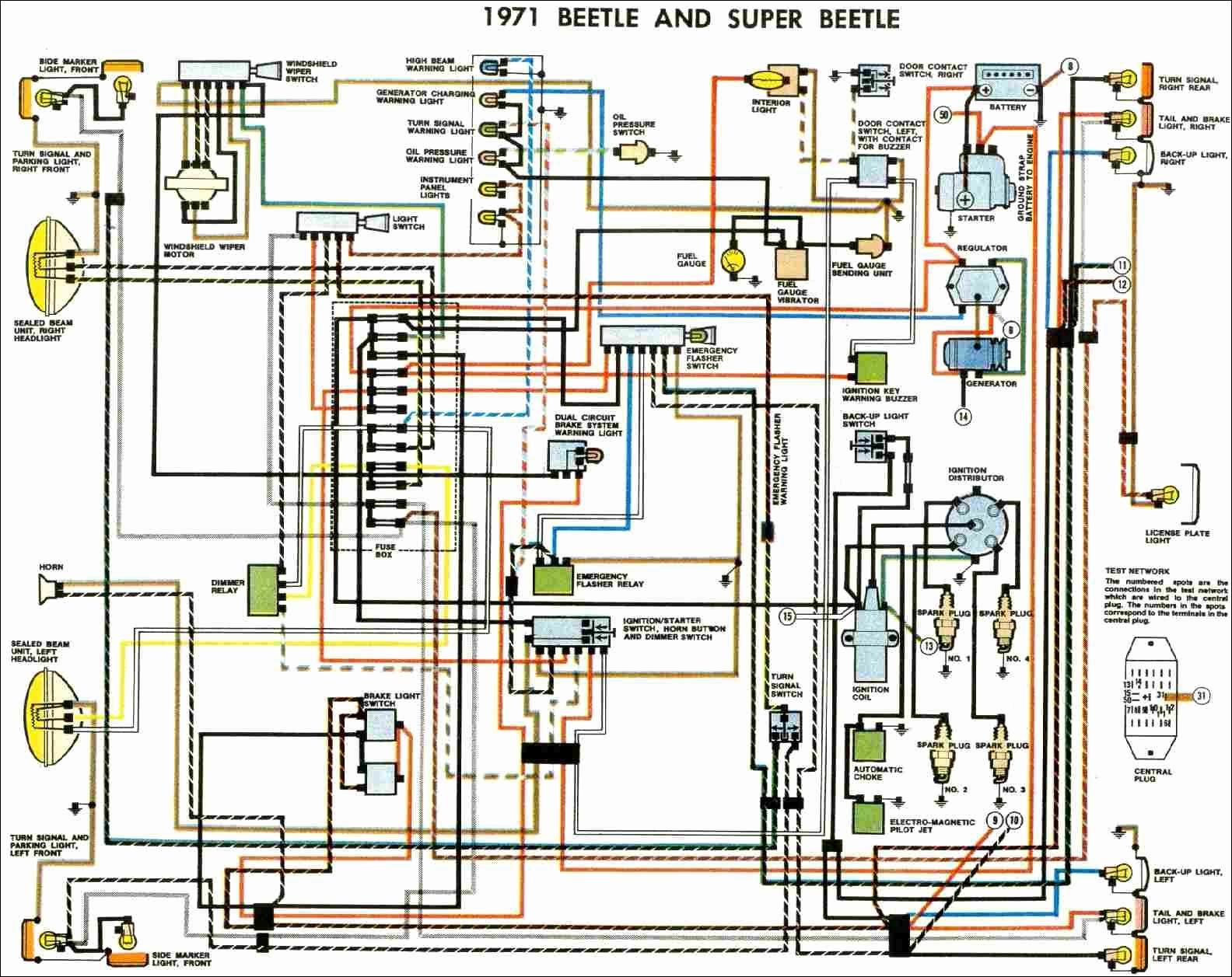Schema electrique kubota b6000  boisecoconceptfr