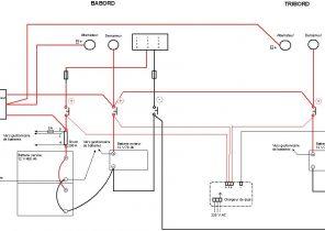 schema electrique led arduino bois eco. Black Bedroom Furniture Sets. Home Design Ideas