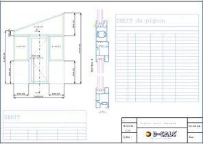 schema installation electrique maison pdf bois eco. Black Bedroom Furniture Sets. Home Design Ideas