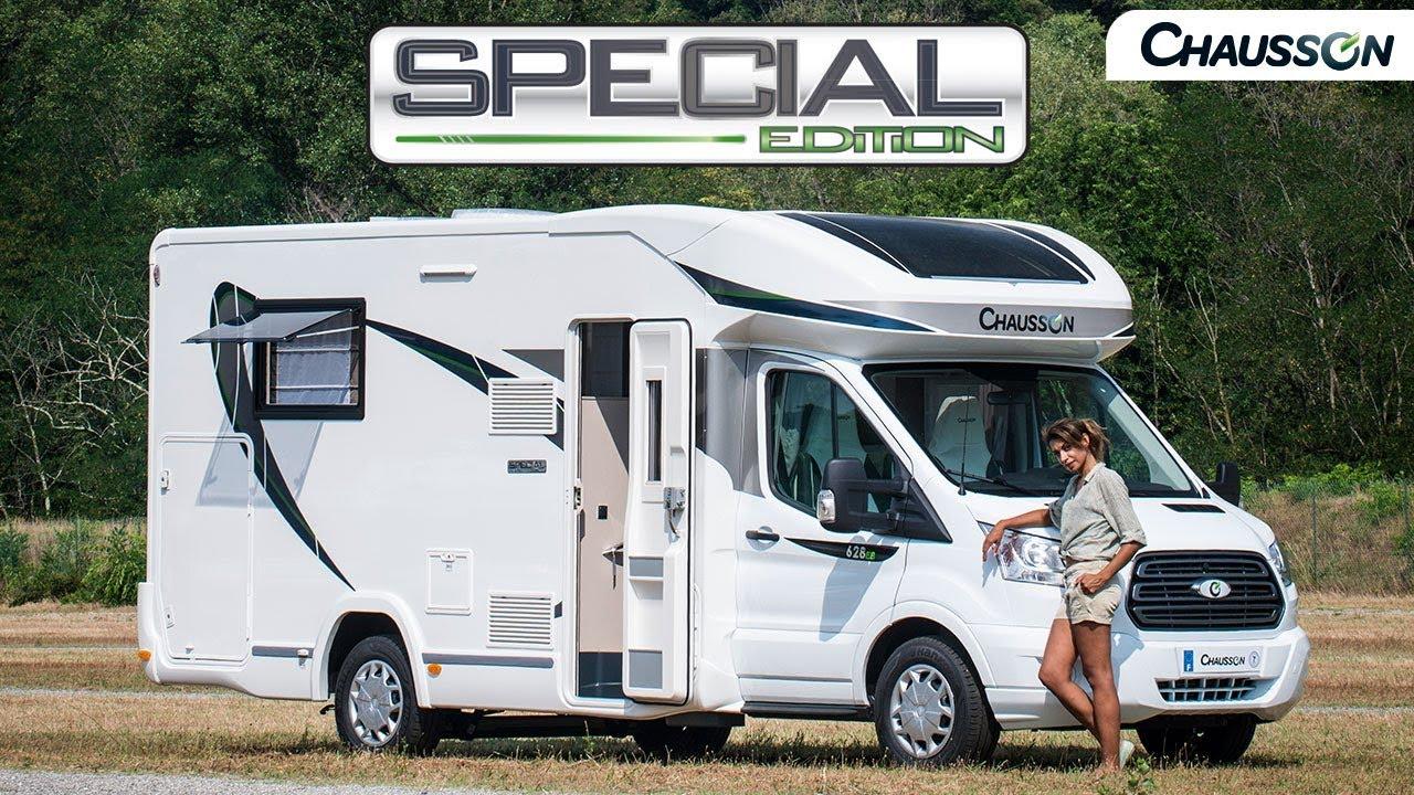 Schema electrique camping car chausson 628 eb