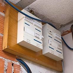 Comment mettre au norme une installation electrique