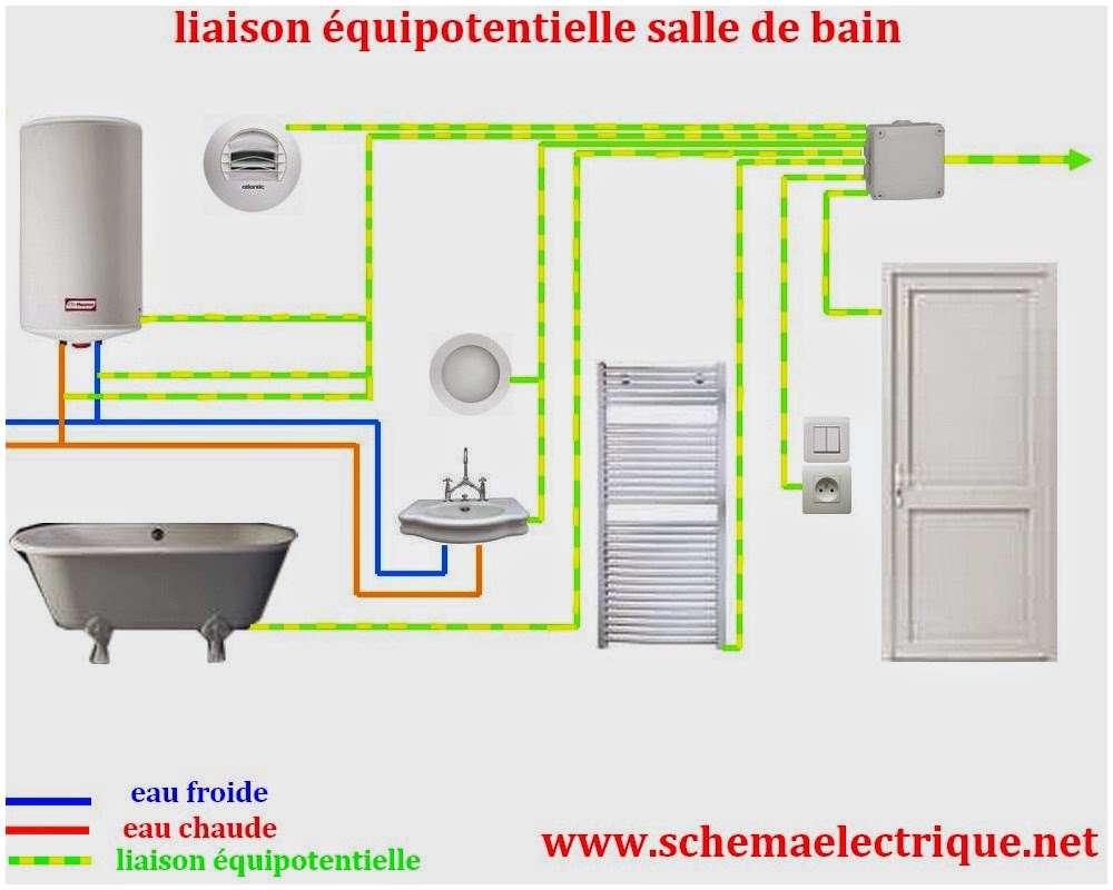 Norme electrique salle de bain lavabo bois eco - Norme electrique salle de bain lavabo ...