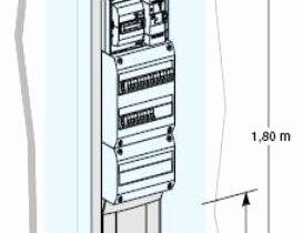 schema electrique audi 80 bois eco. Black Bedroom Furniture Sets. Home Design Ideas