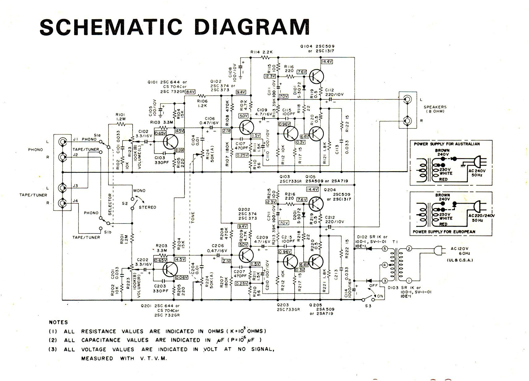 schema electrique opel astra 1 7 dti