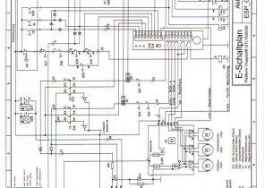 schema electrique mercedes classe c w202