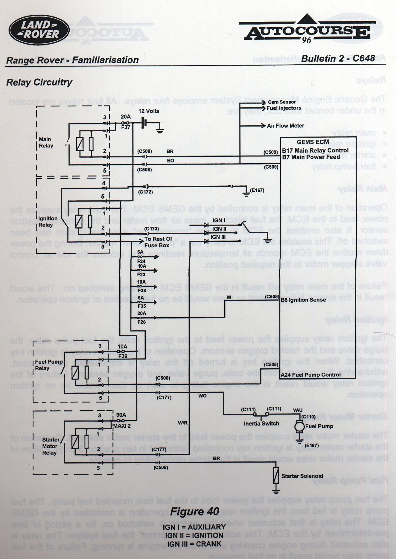 Schema Cablage Electrique Luminaire