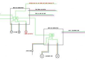Schema electrique distributeur - bois-eco-concept.fr