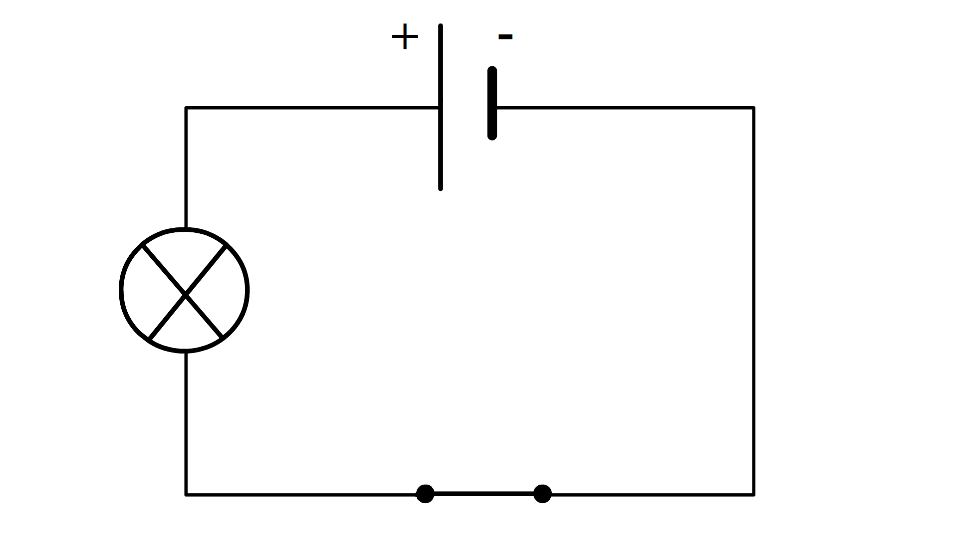 Schéma montage electrique