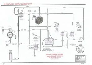 schema electrique picasso xsara
