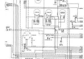 schema electrique moteur megane 2