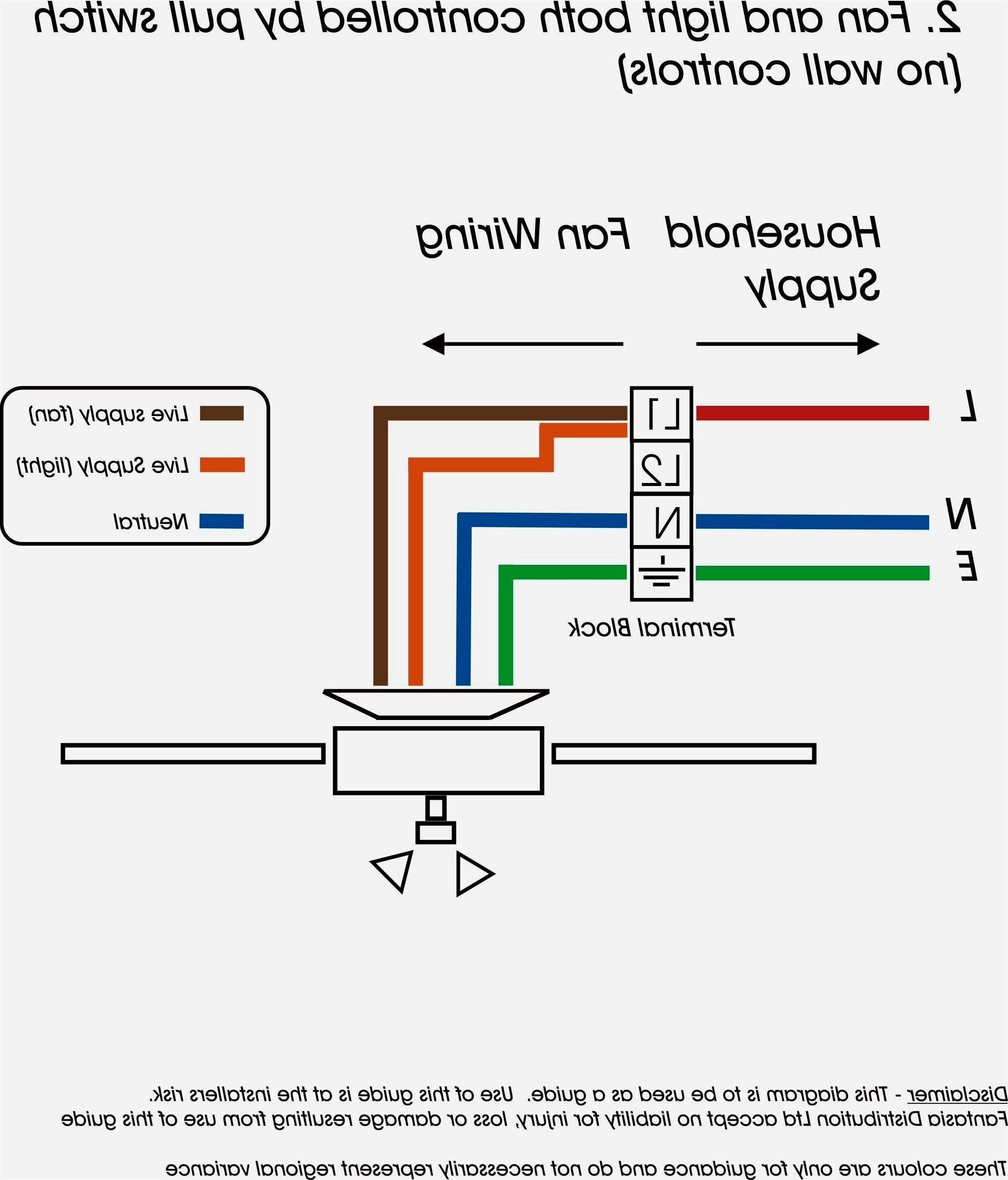 Schema Electrique Vito 112 Cdi