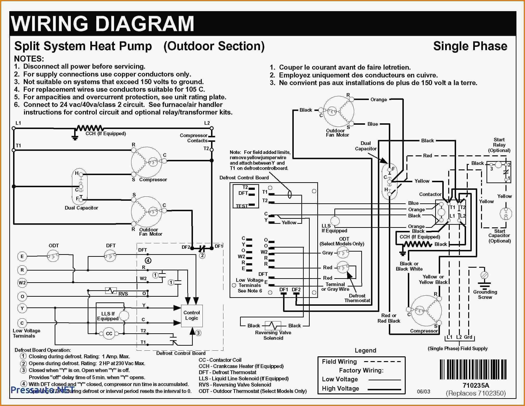 Schema Electrique Jaguar Xk 120