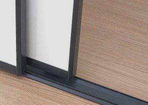 schema electrique tv toshiba bois eco. Black Bedroom Furniture Sets. Home Design Ideas