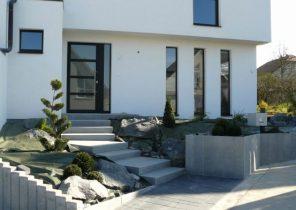 Comment renforcer porte de garage bois eco - Porte de garage 5m ...