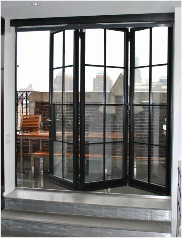 Remplacer la porte de garage par une baie vitr e bois Remplacer porte de garage par baie vitree
