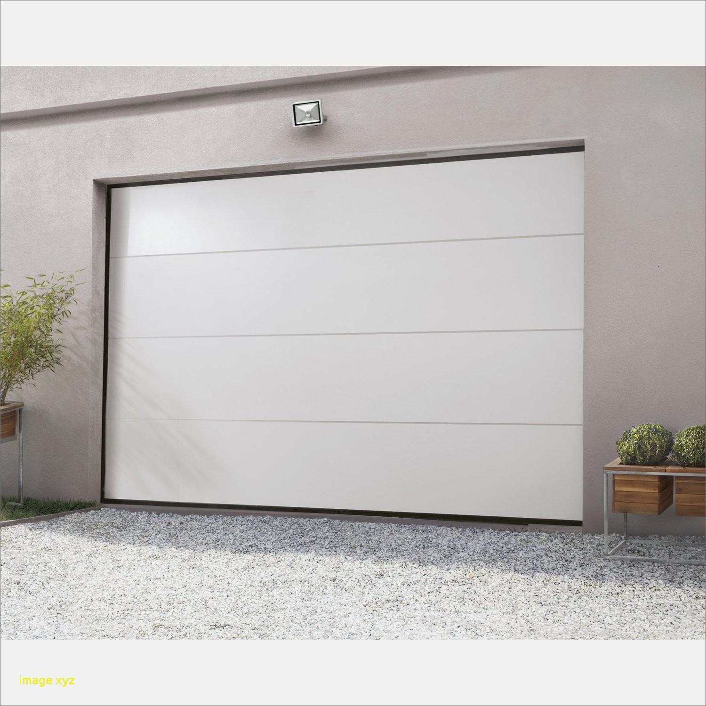 porte de garage basculante motoris e prix bois eco. Black Bedroom Furniture Sets. Home Design Ideas