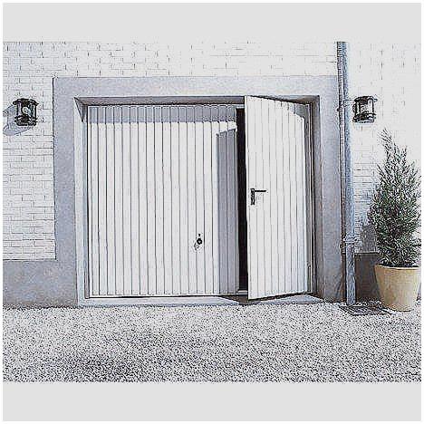 comment changer ressort porte de garage basculante. Black Bedroom Furniture Sets. Home Design Ideas