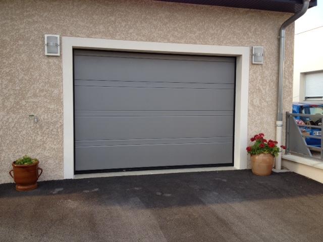 Prix cable pour porte de garage sectionnelle