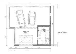 lame de bois pour porte de garage bois eco. Black Bedroom Furniture Sets. Home Design Ideas