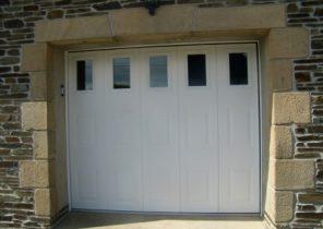 Schema electrique 405 mi16 bois eco - Porte garage isolee ...