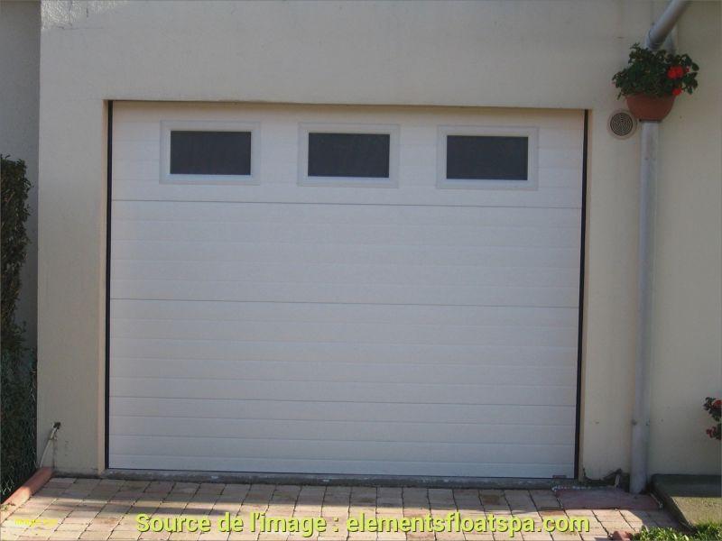 Porte de garage enroulable sur mesure pas cher bois eco - Porte sur mesure pas cher ...